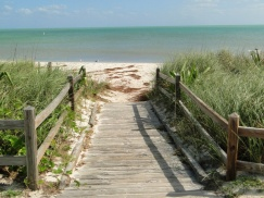 xFlorida_beach_faqs_credit_lauren_tjaden,P20,2810,29.jpg.pagespeed.ic.Qe6DRnTEwd